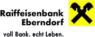 Raiffeisenbank Eberndorf Blog